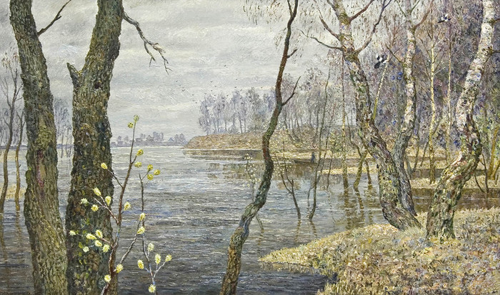 Ткаченко-Владимир-Александрович-Большая-вода (700x413, 160Kb)