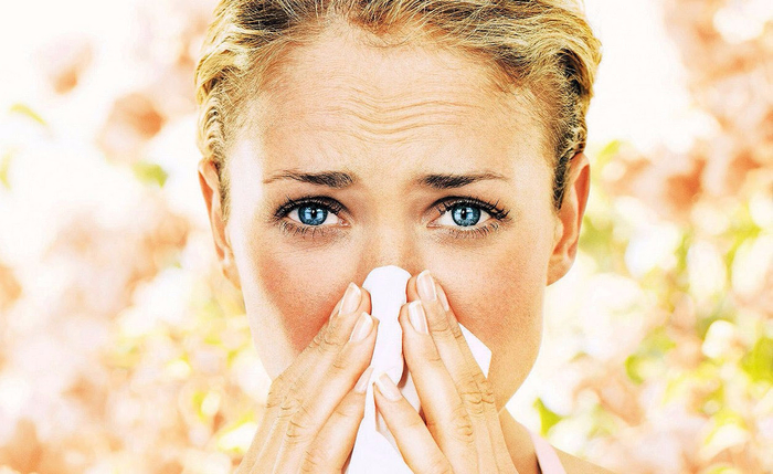 vesennyaya-allergiya (700x429, 338Kb)