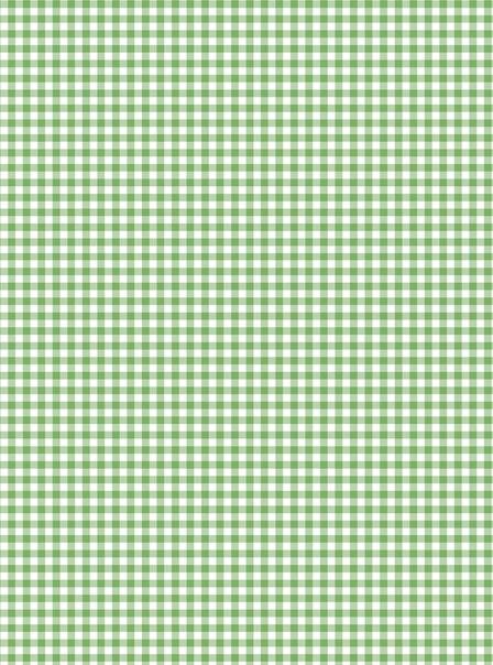 1zDBAp5hPZ8 (448x604, 322Kb)