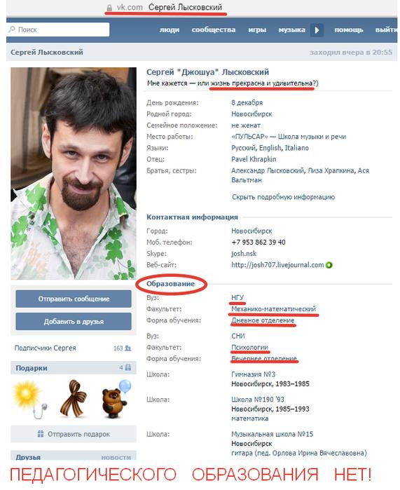 2016-03-29 15-50-28 Сергей Лысковский – Yandex (571x700, 267Kb)