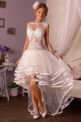 Снится потерять платье