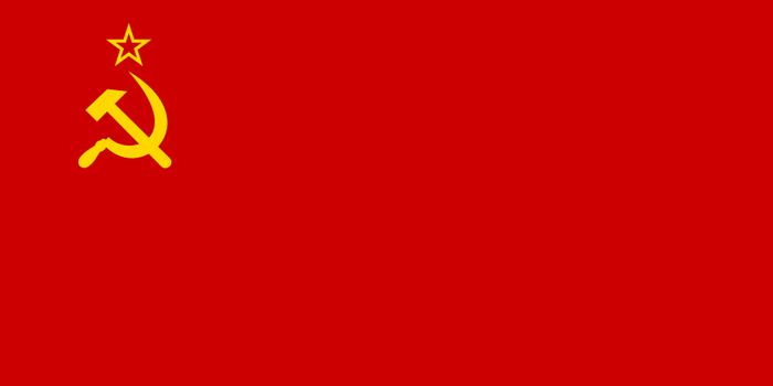 07 (700x350, 8Kb)