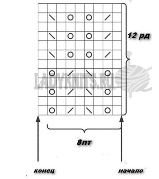 Fiksavimas.PNG2 (560x628, 134Kb)
