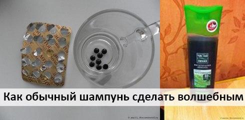 4403711_muq83UqKb5g_1_ (490x240, 27Kb)