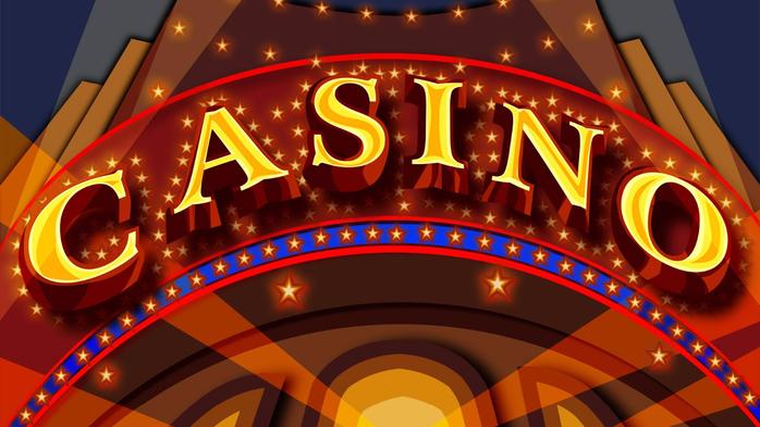 казино (700x393, 333Kb)
