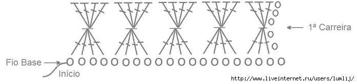 2-5 (700x165, 55Kb)