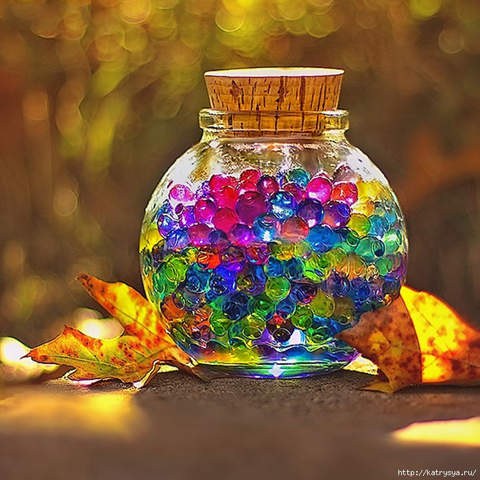 1418140103_content_glass-beads-in-a-jar (700x700, 411Kb)