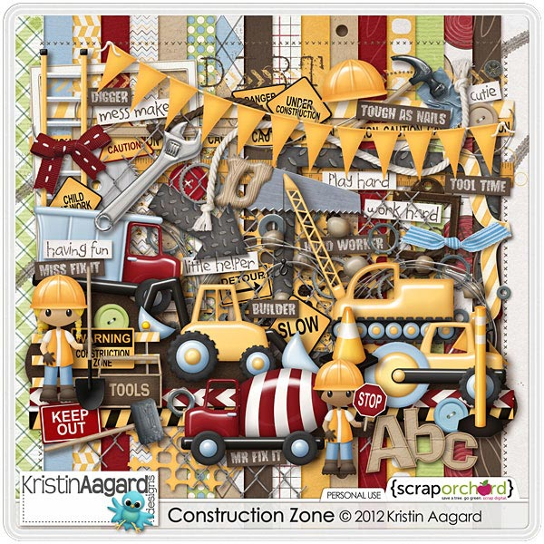 _KAagard_ConstructionZone_Kit_PVW (600x600, 132Kb)