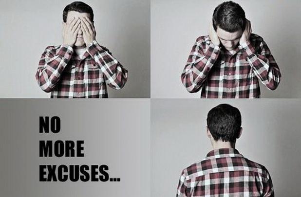 25-drop-excuses (618x405, 73Kb)