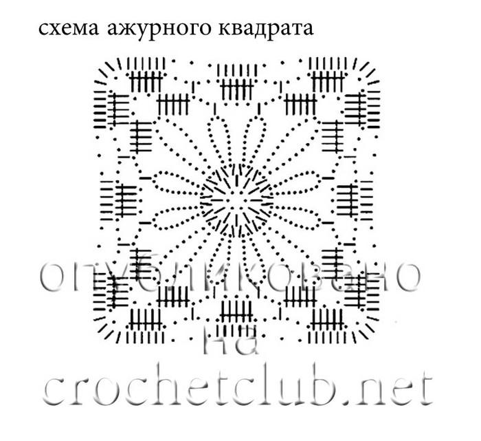 66507089_shema_ajurnogo_kvadrata (700x641, 169Kb)