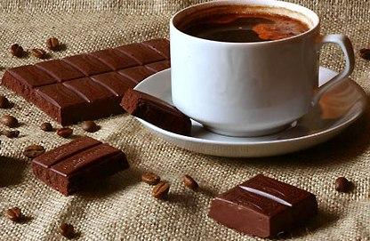 kofe-shokolad (416x271, 34Kb)