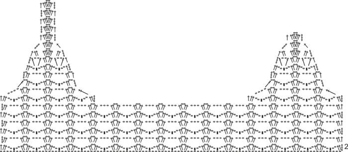 болеро начало (700x307, 96Kb)
