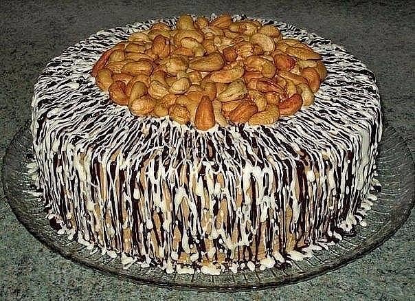 торт Прекрасная маркиза5 (604x438, 405Kb)