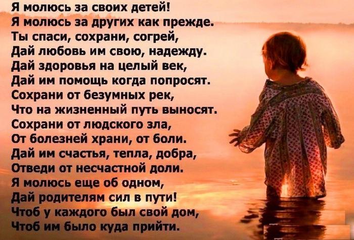 5993110_image_2 (700x475, 294Kb)