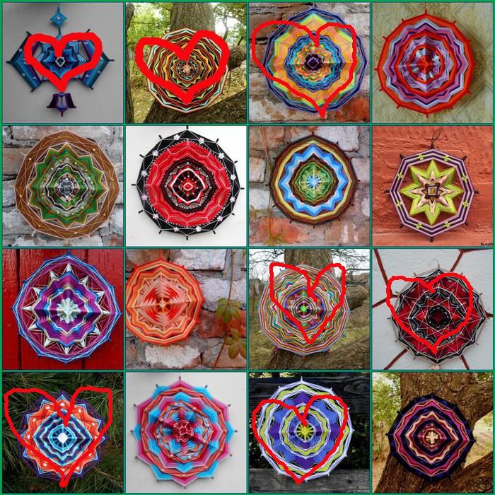 128586660_mosaic2 (700x700, 243Kb)