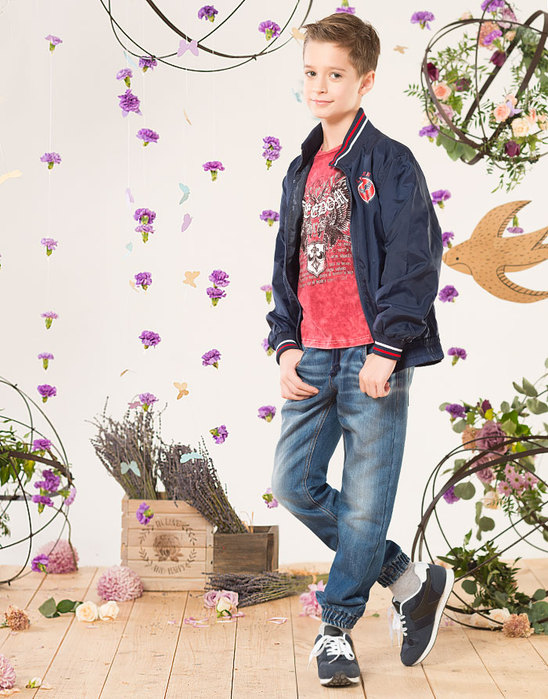 5365358_gloria_jeans (548x700, 121Kb)