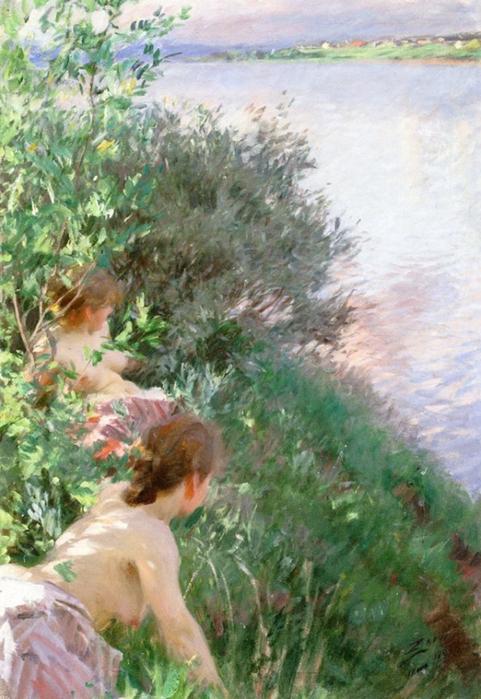 Opal, 1891 (481x700, 389Kb)