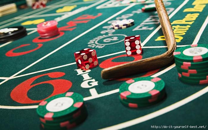 http://avtomaty-vulkanplay.com/casino-vulkan/
