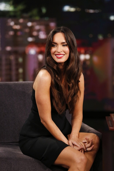 megan-fox-visits-jimmy-kimmel-live-in-hollywood_1 (466x700, 174Kb)