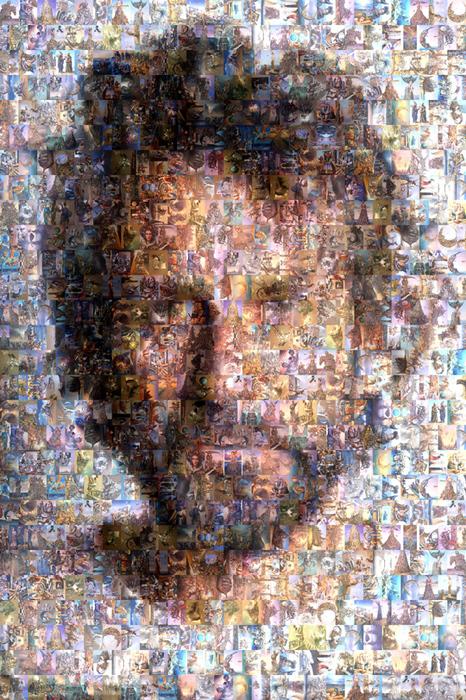 3821971_mosaic (466x700, 422Kb)