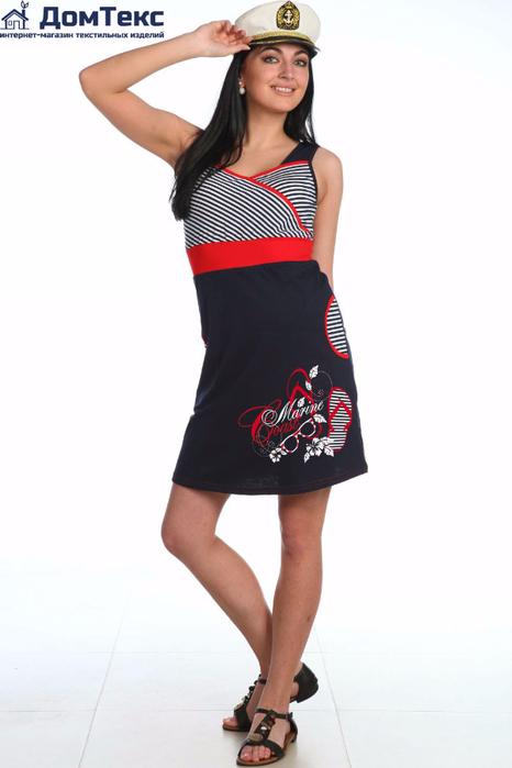 текстиль2 (466x700, 164Kb)