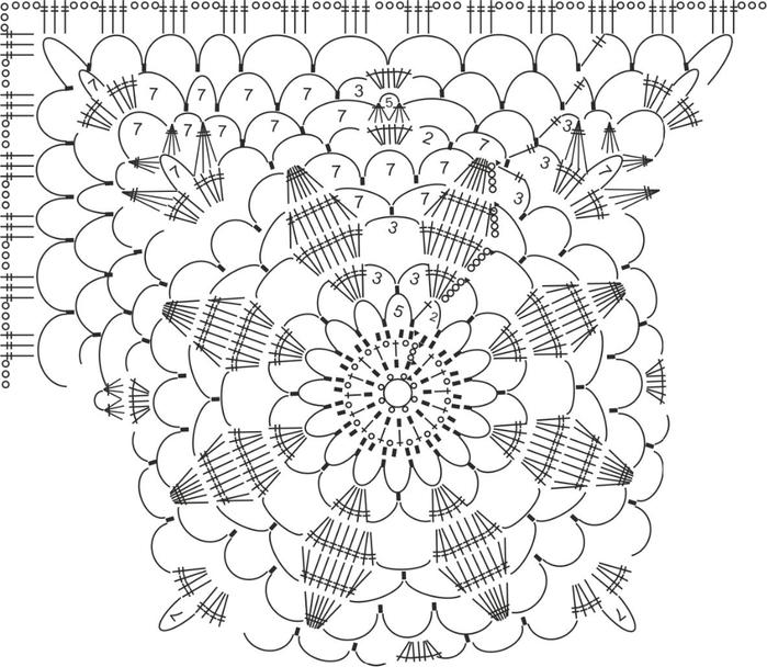 топ из большого квадрата (700x608, 227Kb)
