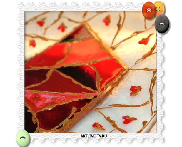 красное блюдо сайт 1-2 (619x500, 289Kb)