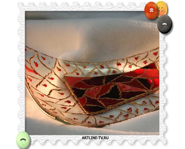 красное блюдо сайт 1-6 (619x500, 288Kb)