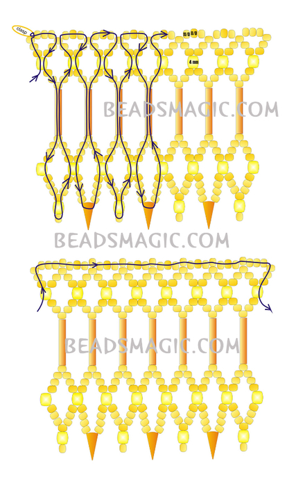 free-beading-pattern-necklace-tutorial-instructions-2 (414x700, 286Kb)