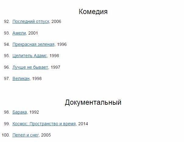 100 фильмов, которые потрясли мир7 (604x465, 86Kb)