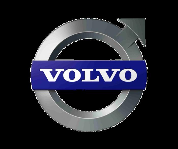 4535473_car_logo_PNG1668 (700x586, 159Kb)