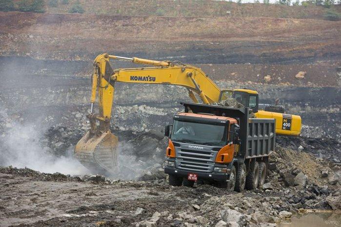 Щебень песок грунт бетон купить в Санкт-Петербурге и области/5889630_97cij (700x466, 87Kb)