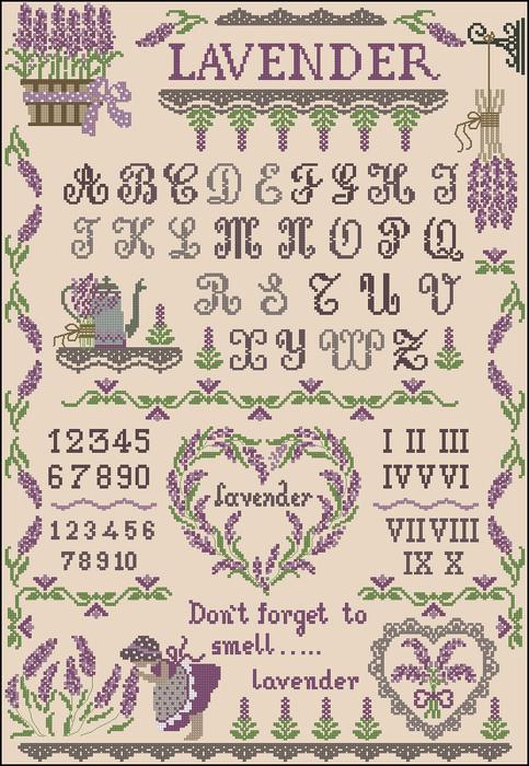 lavender-sampler (483x700, 450Kb)