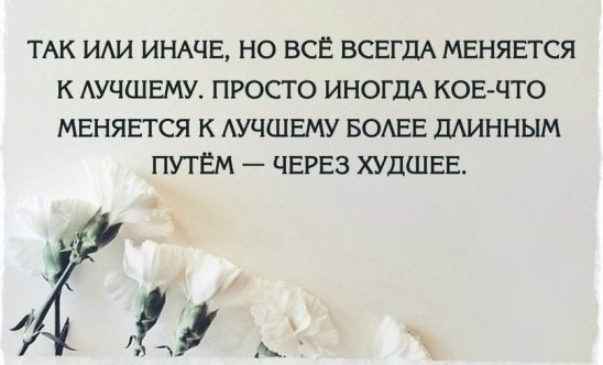 http://img1.liveinternet.ru/images/attach/c/11/128/99/128099331_image__26_.jpg