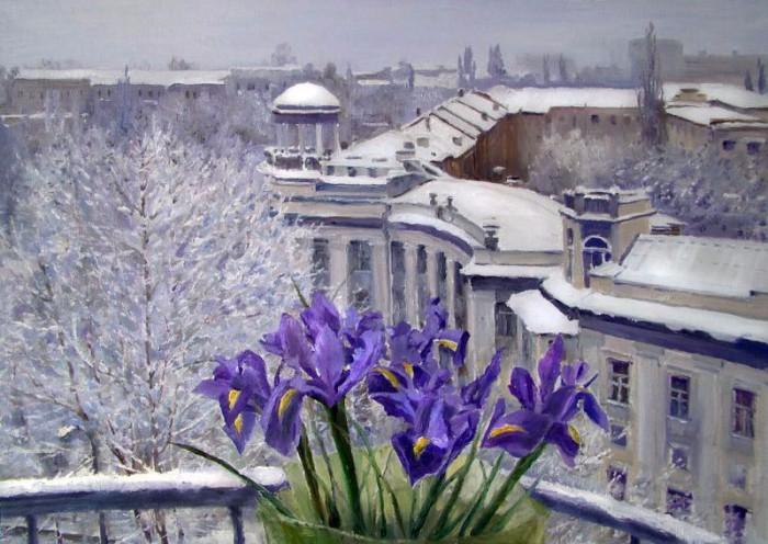 xudozhnik_Elena_Yushina_01-e1453024478858 (700x496, 344Kb)