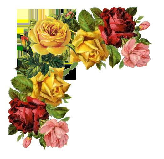 Элементы декора - Страница 3 64134899_022745217