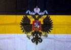 флаг России (140x100, 7 Kb)