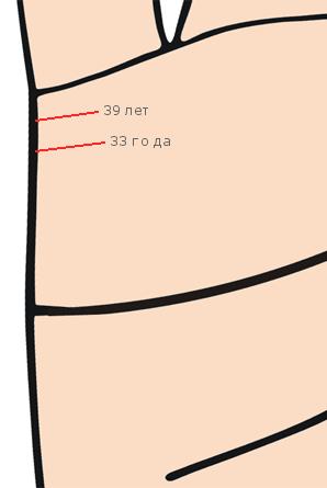 (298x445, 15Kb)