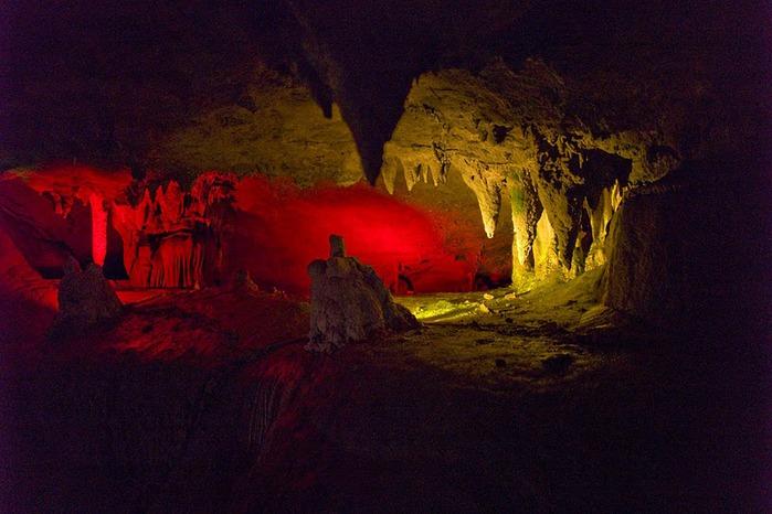 Национальный парк Чжанцзяцзе 93755