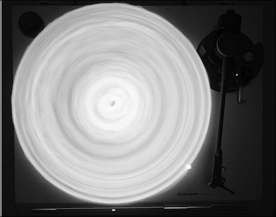 Искусство и наука в фотографиях Caleb Charland 12