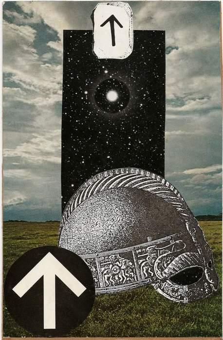 Старший Футарк. Скандинавская мифология. 64292535_1285046924_tiwaz