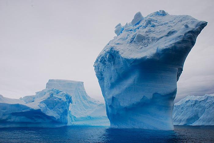 Антарктида 19019
