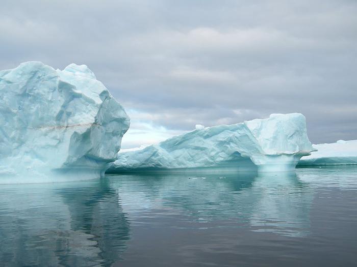 Антарктида 11664