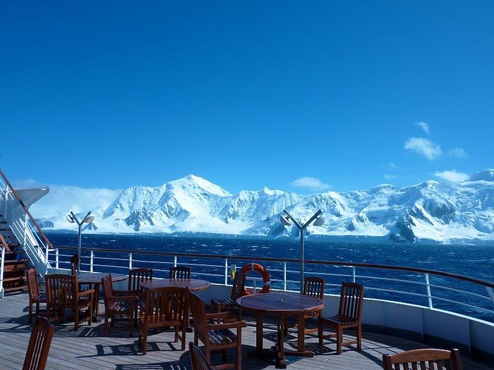 Антарктида 49894