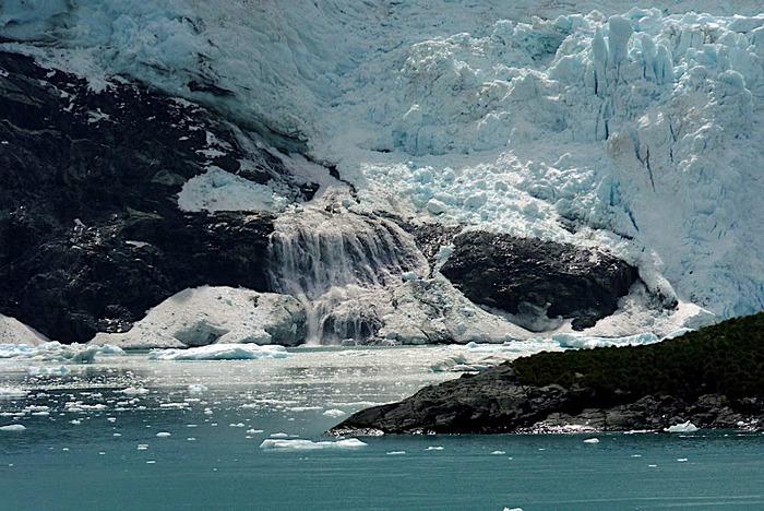 Антарктида 17654
