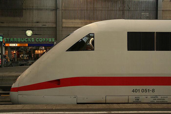 Железнодорожная катастрофа под Эшеде 39023