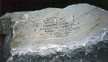 10 популярных звёзд, погибших в авиакaтастрофах 39437
