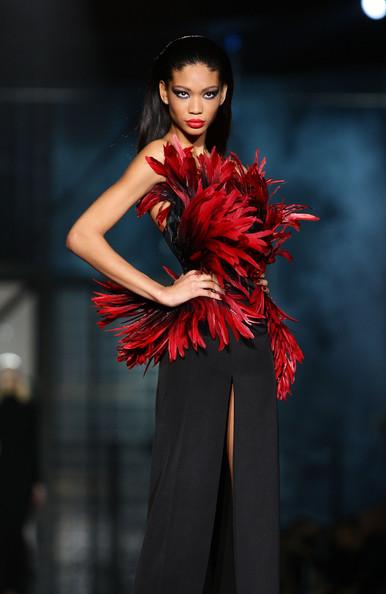 milan_fashion_week_aw2010_dsquared2_01 (386x594, 51 Kb)