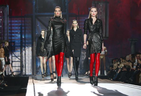 milan_fashion_week_aw2010_dsquared2_02 (594x405, 83 Kb)