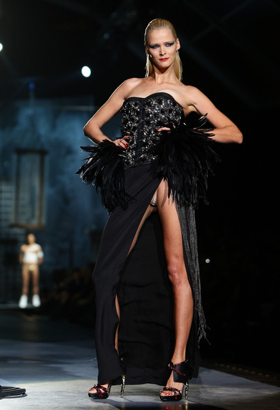 milan_fashion_week_aw2010_dsquared2_03 (406x594, 51 Kb)